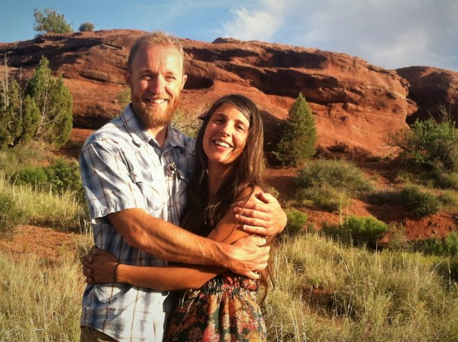 top physical therapy assistant in moab