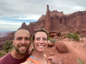 Best-physical-therapy-clinic-moab-grand-county